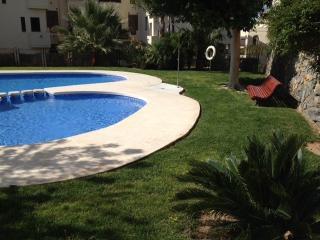 Casa Gadea - A quality property by ResortSelector