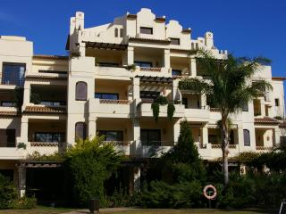 Casa Gadea - A quality property by ResortSelector, Altea