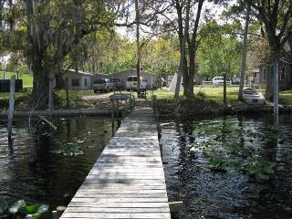 Astor River House