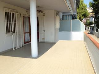 Appartamento trilocale a soli 80 mt dal mare!!!, Tortoreto