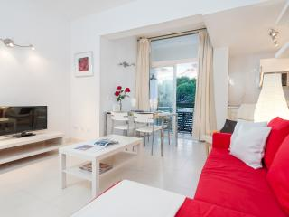 Apartment XARA, Port d'Alcudia