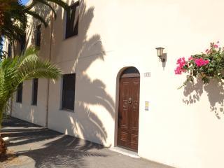 Appartamenti famiglia Pinna - Sa Domu Antiga -