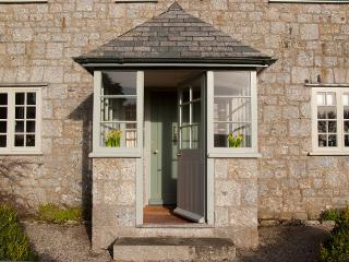 Down Cottage