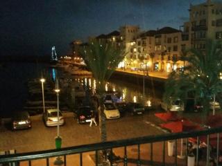 Une appartement a louer, Agadir