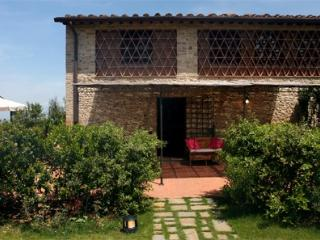 Casa Fusi - l'Aia, Tavarnelle Val di Pesa