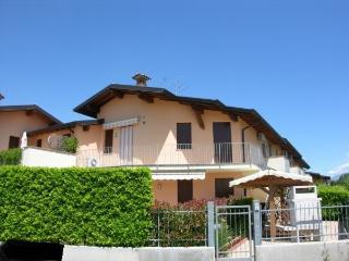 Casa vacanze Antico Rovere CIR 017179-CNI-00102