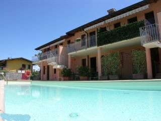 Casa vacanze Antico Rovere, Sirmione