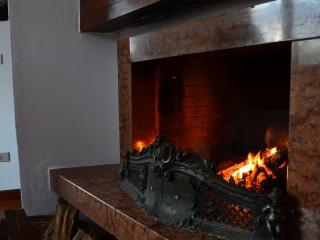 Residence Mezzosole Giada, Riva Del Garda
