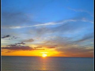 Vanderbilt Beach, Nápoles