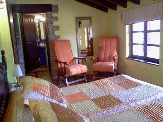 Hotelruralvalleoscuru Trasgu Tresgrandas Llanes