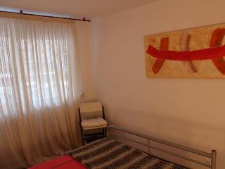 Alquiler de apartamento, Barcelona