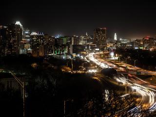 SXSW city condo