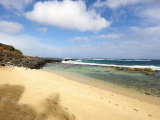 Maui Winds - Elegant Home Near Hookipa and Mama's, Paia
