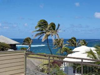 Maui Winds - Elegant Home Near Hookipa and Mama's, Paia