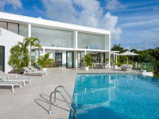 Atelier House at Carlton Ridge, Barbados