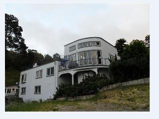 Fabulous and Elegant Designer's Beach Home( 5 Bedr, Pacifica