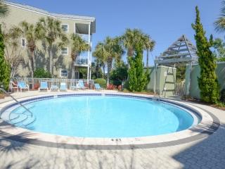 Beach Pointe  in Destin Florida Sleeps 6""