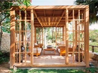 Bianti, State of Art Luxury 3 Bedroom Villa, Near Beach, Sanur