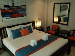 Jasmine 12 - Private Residence, Ko Phangan