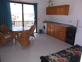 One BedRoom Apartmen (4B), St Paul's Bay, Bugibba