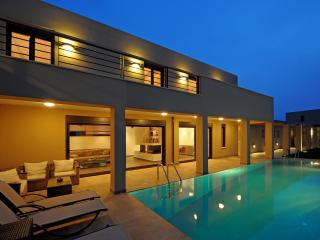 Rimondi Jasmine Luxury Villa with private pool