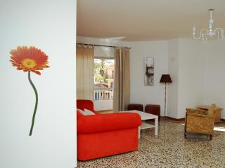 Son Bordoi Apartamento 4 Habit Centro Mallorca, Campanet