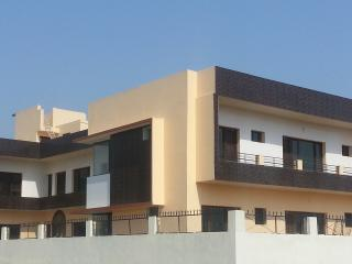 Bungalow for Vacational renting, Mohali
