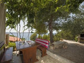 Furnished Ap.,Attractive, Peaceful Area & Beach!, Zavala