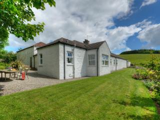 Abbotsway Cottage