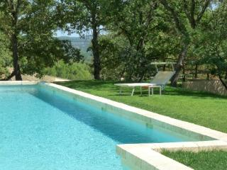 Holiday rental French farmhouses / Country houses Luberon Sud - Ansouis (Vaucluse), 450 m2, 8 800 €