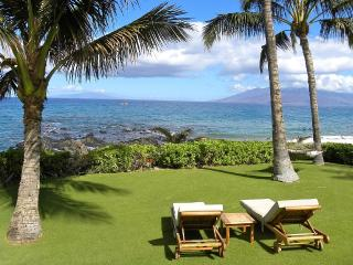 Ocean Bliss Estate, Wailea