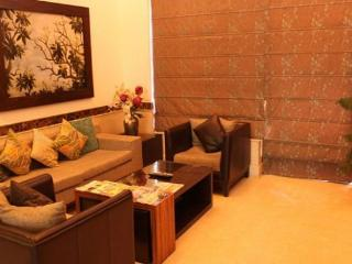 14 Square Gurgaon - Phase 3 DLF Corporate Park