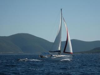 A & C YachtingMilina