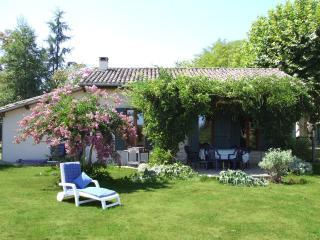 Gite Domaine Maison Dodo -, Lamonzie-Saint-Martin