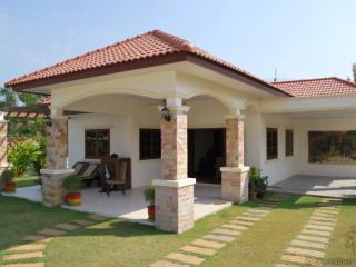 Orchid Paradise Homes OPV03, Hua Hin
