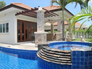 Orchid Paradise Homes OPV30, Hua Hin