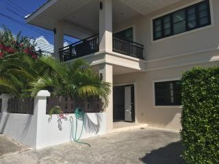Grand Hill Condo GHC6/1, Hua Hin