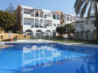 1028-Apartment Estrella del Mar, Nerja