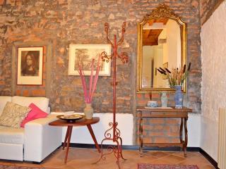 Grazioso appartamento nel centro di Firenze, Florencia