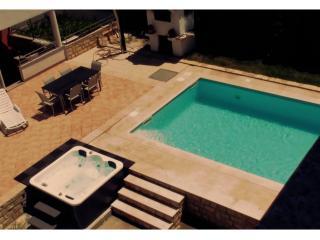 Success Luxury Accommodation, Kozino