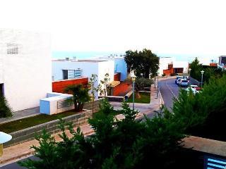 blaumar 25, Sant Pere de Ribes