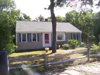 78 Archibald Circle 125050, Harwich Port