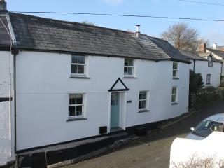 Cottage in Wadebridge area