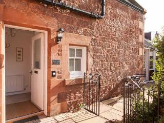 GOLF LODGE COTTAGE, North Berwick