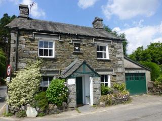 ANVIL COTTAGE, Near Sawrey