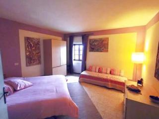 Castel San Gimignano Vacanze- Casa Edera