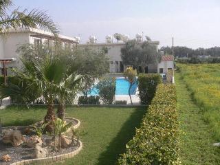 Crown Mezonette near Crown Plaza Hotel 19024, Limassol
