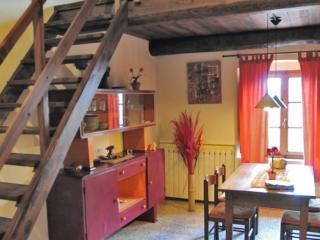 Castel San Gimignano Vacanze Casa Girasole