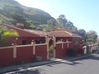 CASA CHALET TEJINA, San Cristobal de La Laguna
