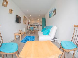 1 bedroom apartment - SEA BREZZE, Newquay
